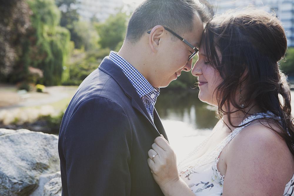 Parksville Qualicum Beach Wedding Photographer - Vancouver Island Wedding Photographer