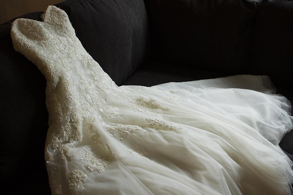 Nanaimo Vancouver Island Wedding Photographer