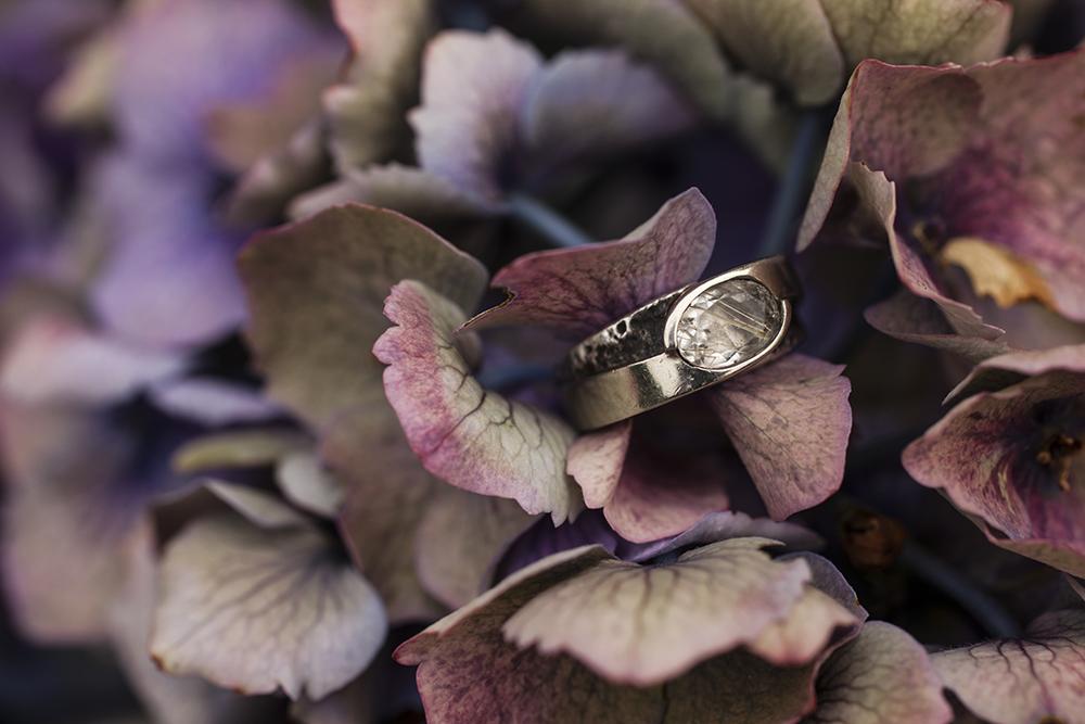 Qualicum Beach Wedding | Elizabeth Manor Wedding | Qualicum Beach Wedding Photographer