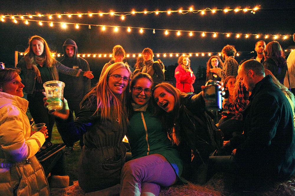 BSS Grad Reunion 2019 | 10 Year Grad Reunion Ideas | Parksville Grad Reunion Ideas