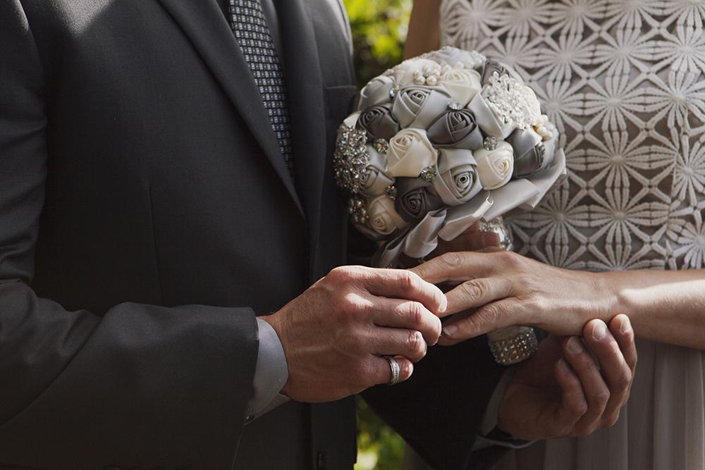 Ucluelet Elopement Wedding PhotographyUcluelet Elopement Wedding Photography
