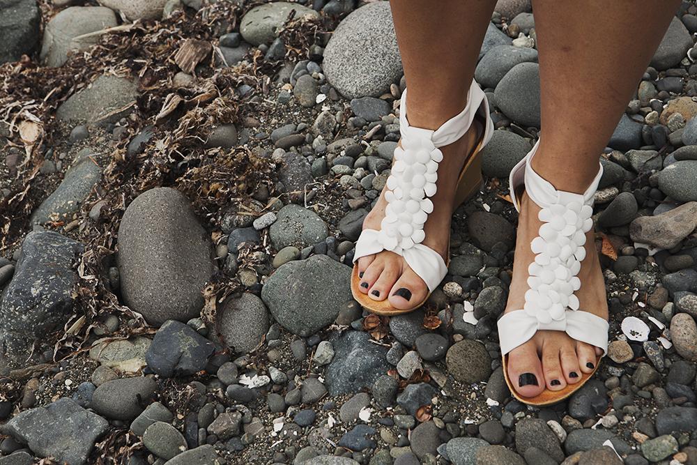 Qualicum Beach Wedding Elopement Photographer | Parksville Elopement PhotographerQualicum Beach Wedding Elopement Photographer | Parksville Elopement Photographer