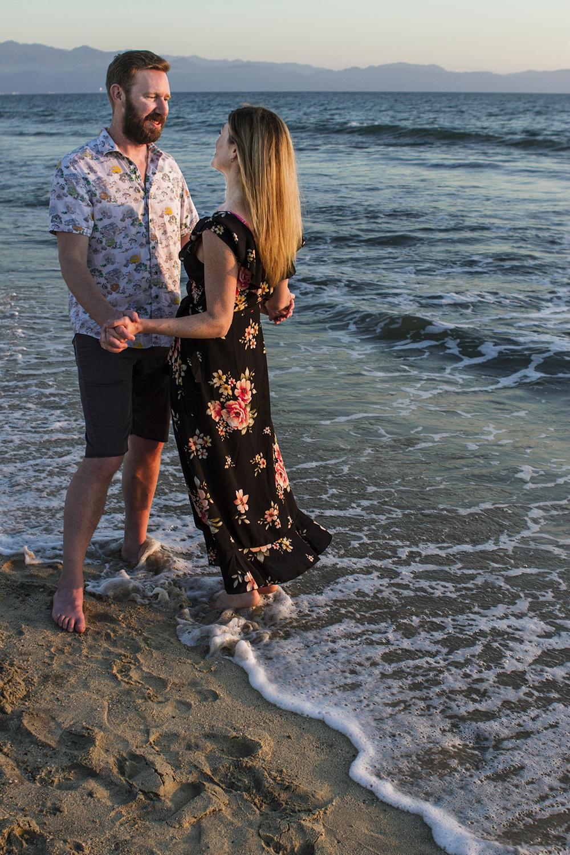 Puerto Vallarta Destination Wedding Photographer | Bucerias Destination Wedding Photographer | Royal Decameron Wedding Photography