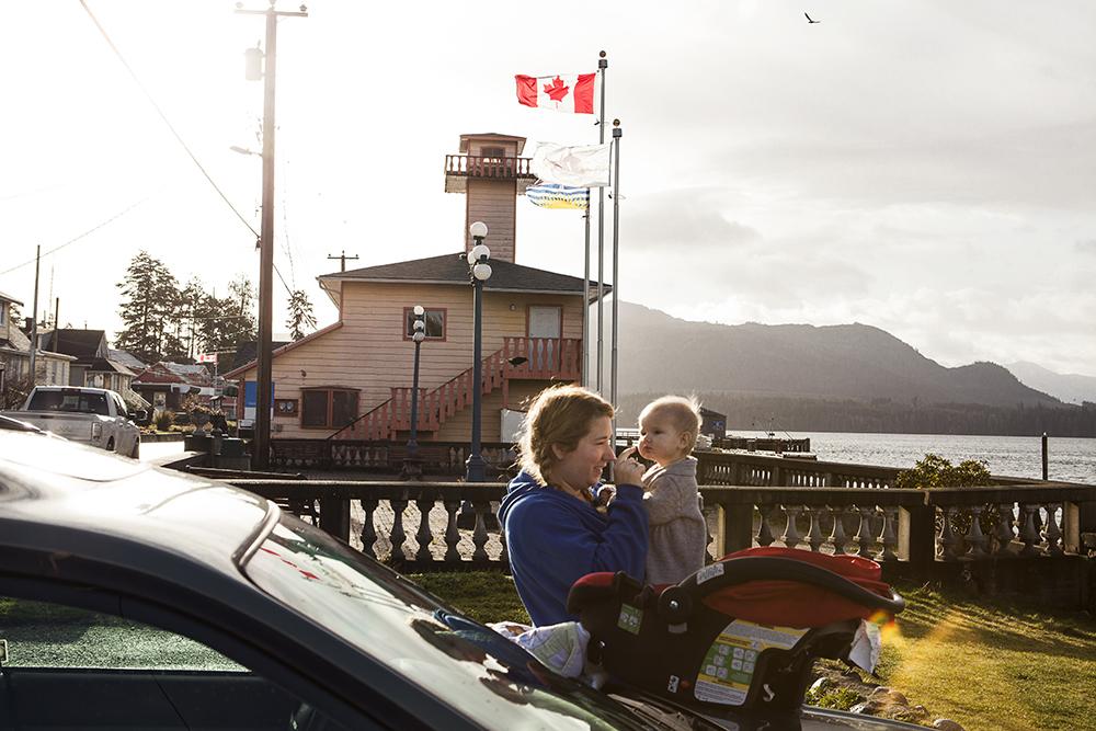 Alert Bay Road Trip   North Vancouver Island Road Trip   Vancouver Island Road Trip Ideas