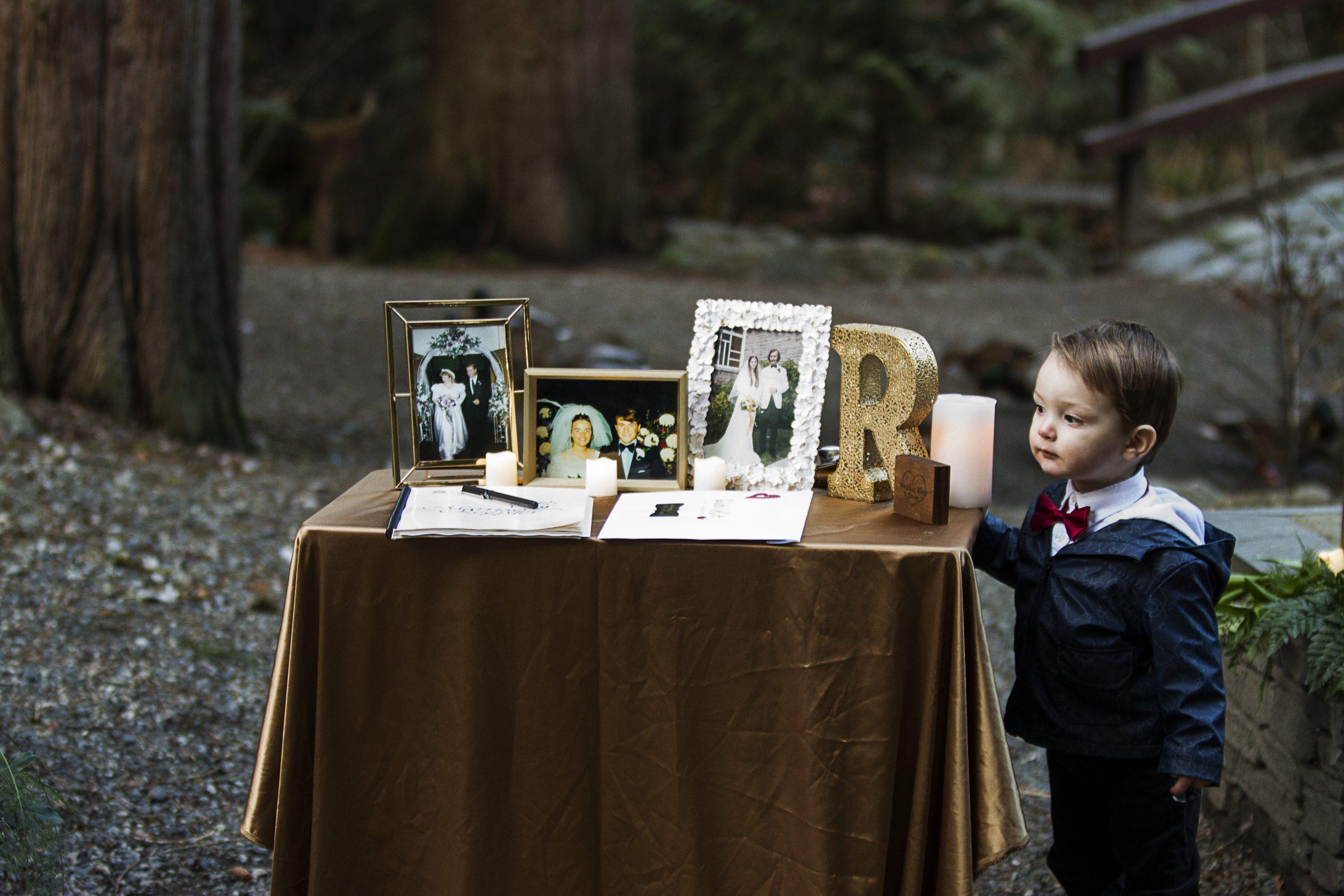 Nanaimo Elopement Photographer   Parksville Elopement Photography   Elopements   Elopement Inspiration