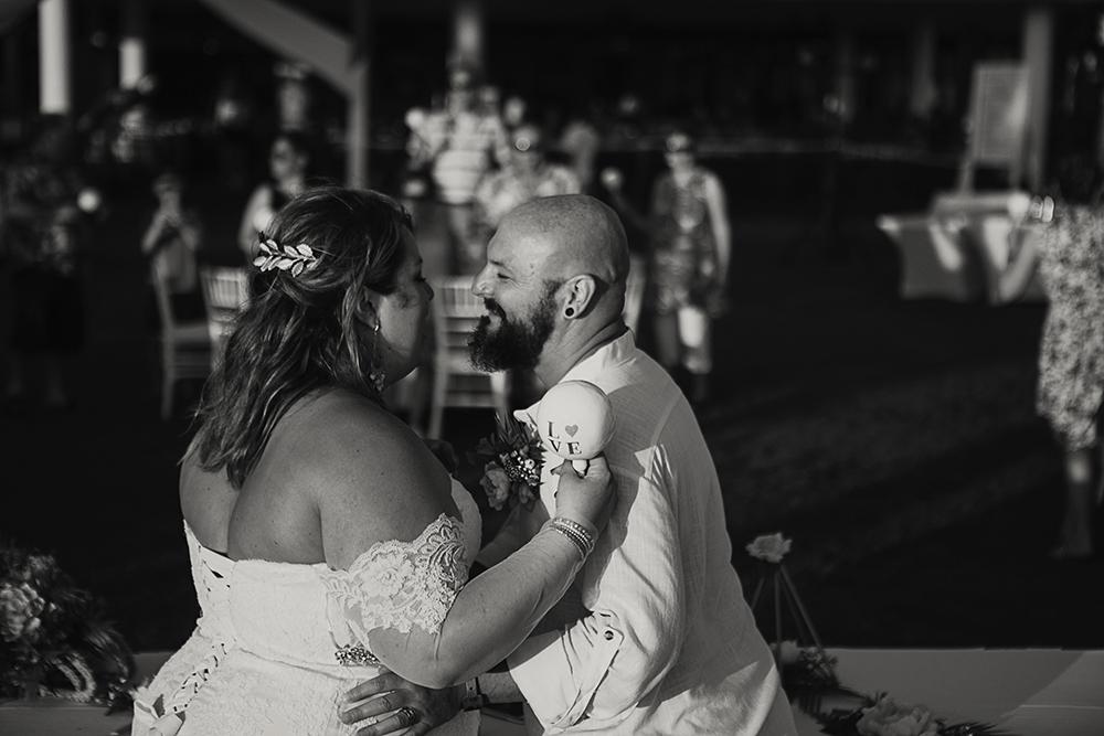 Puerto Vallarta Destination Wedding Photographer   Bucerias Destination Wedding Photographer   Royal Decameron Wedding Photography
